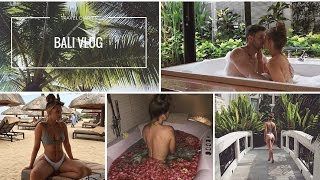 Download BALI VLOG Video