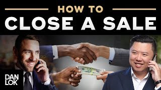 Download How To Close A Sale - 5 Reasons People Don't Buy Video