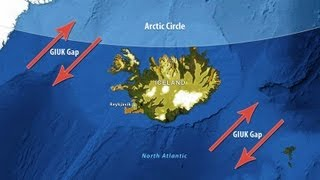 Download Iceland's Geographic Challenge Video