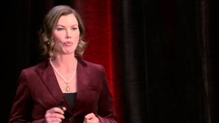 Download Reclaiming my body and finding true love: Carre Otis at TEDxFiDiWomen Video