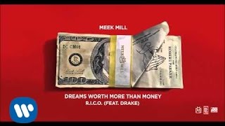 Download Meek Mill - R.I.C.O. Feat. Drake Video