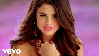 Download Selena Gomez & The Scene - Love You Like A Love Song Video
