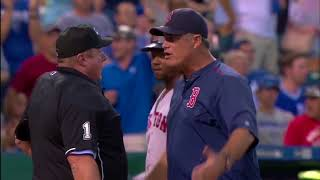 Download MLB Umpires Being As*holes Video