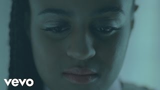 Download Seinabo Sey - Hard Time Video