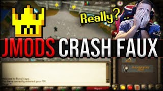 Download Faux Trolled By Jagex, 200IQ PvP Move OSRS, New Jagex Update Video