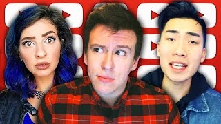 Download HUGE Accusations Against Top YouTuber Blows Up, But Is Someone Lying? Video