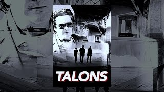 Download Talons Video