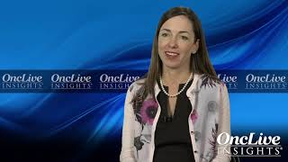 Download Metastatic HR+ Breast Cancer: Developments and Approvals Video