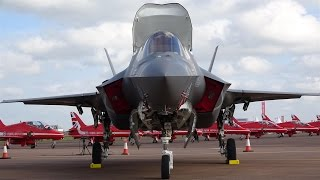 Download The World Biggest Military Airshow Preview Video