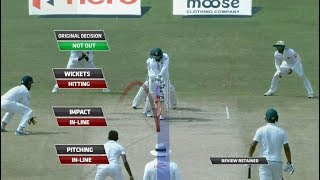 Download Day 3 Highlights: South Africa tour of Sri Lanka, 1st Test at Galle Video