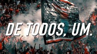 Download Benfica - De Todos, Um. - Guilherme Cabral Video