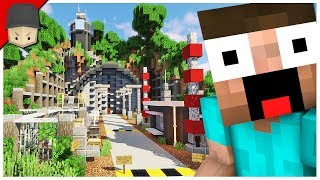 Download Hermitcraft 6   Ep.0 : WHERE AM I?! Video