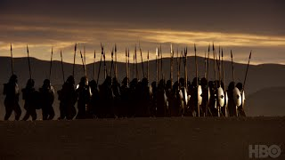 Download Game of Thrones: Season 1-6 Recap Video