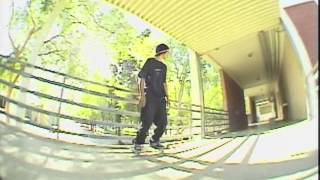 Download Paul Rodriguez Yeah Right (2003) Video
