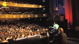 Download Rodney Carrington ″Show Them to Me″ Video