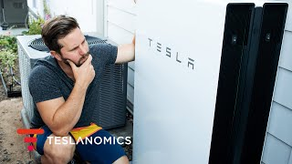 Download Is a Tesla Powerwall 2 Worth the Money? Video
