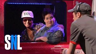 Download Drive-Thru Window - SNL Video