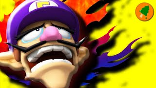 Download Waluigi: The Story You Never Knew Video