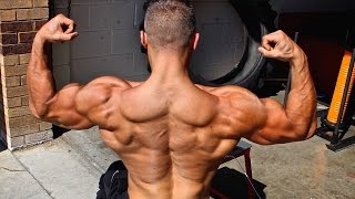 Download 5 Back Exercises You Should Be Doing Video