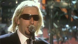 Download Nickelback - Sharp Dressed Man 2007 Live Video Video