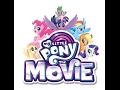 Download (Spoilers) MLP Movie: New Character Designs Revealed! Video