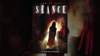 Download Seance Video