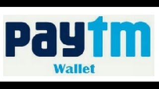 Download Paytm 2017 promo code free earn money Video
