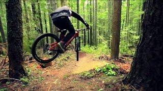 Download MTB Dirt Jump Graham Agassiz in Trials Video