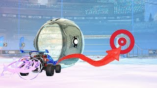 Download What penalties in Rocket League really look like (& more ft. SunlessKhan!) Video