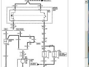 How to Read a Wiring Diagram