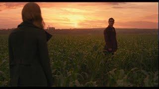 Download JUSTICE LEAGUE - Clark Regains His Memories RESCORED with Junkie XL/Hans Zimmer Music Video