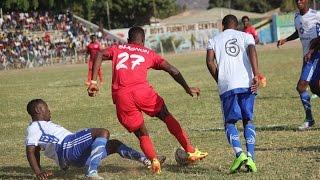 Download ALL GOALS: Polisi Dodoma vs Simba SC September 3 2016, Full Time 0-2 Video
