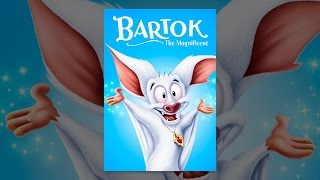 Download Bartok the Magnificent Video