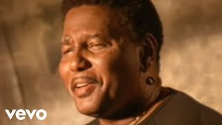 Download Aaron Neville - The Grand Tour Video