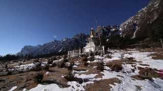 Download SIKKIM TOURISM FILM - IN A BEAUTIFUL STATE OF MIND Video