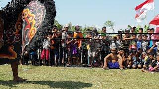 Download 🔴live 🔵Celeng Srenggi Rogo Samboyo Putro live kepuhrejo gampengrejo kediri Video