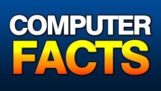 Download Computer and Internet Facts Video