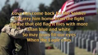 Download The Eagle Cried ~ Vietnam Veterans Tribute Video