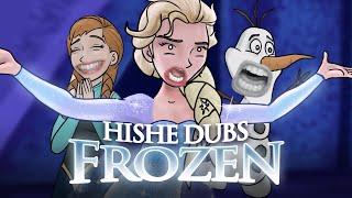 Download Frozen - HISHE Dubs (Comedy Recap) Video
