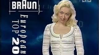 Download Pip Dann MTV Sa. 20.11.1993 Video