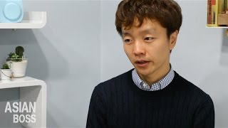 Download What North Koreans Think Of South Korea (Part 2) | ASIAN BOSS Video