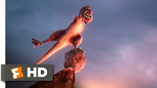 Download Minions (1/10) Movie CLIP - Many Evil Bosses (2015) HD Video