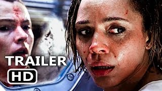 Download АLIEN: COVENАNT Official Prologue Trailer (2017) Horror, Alien Movie HD Video