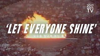 Download 2018평창동계올림픽 성화봉송! Video