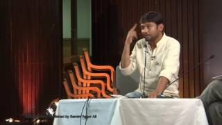 Download KANHAIYA KUMAR Brilliant Answers to Difficult Question Video