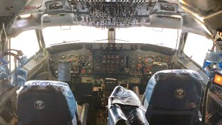 Download Inside Air Force One & Titanic Exhibit at Ronald Reagan Library Video