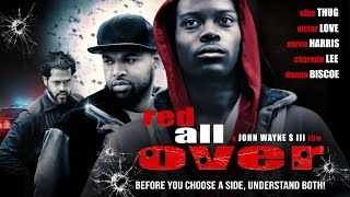 Download ″Red All Over″ - Before You Choose a Side, Understand Both - Full, Free Maverick Movie Video