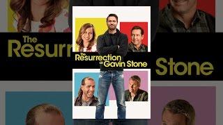 Download The Resurrection of Gavin Stone Video