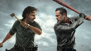 Download Walking Dead: Why THAT Character's Sendoff Was Tainted (SPOILERS) Video