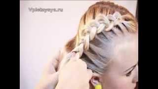 Download Плетение косичек 2 Video